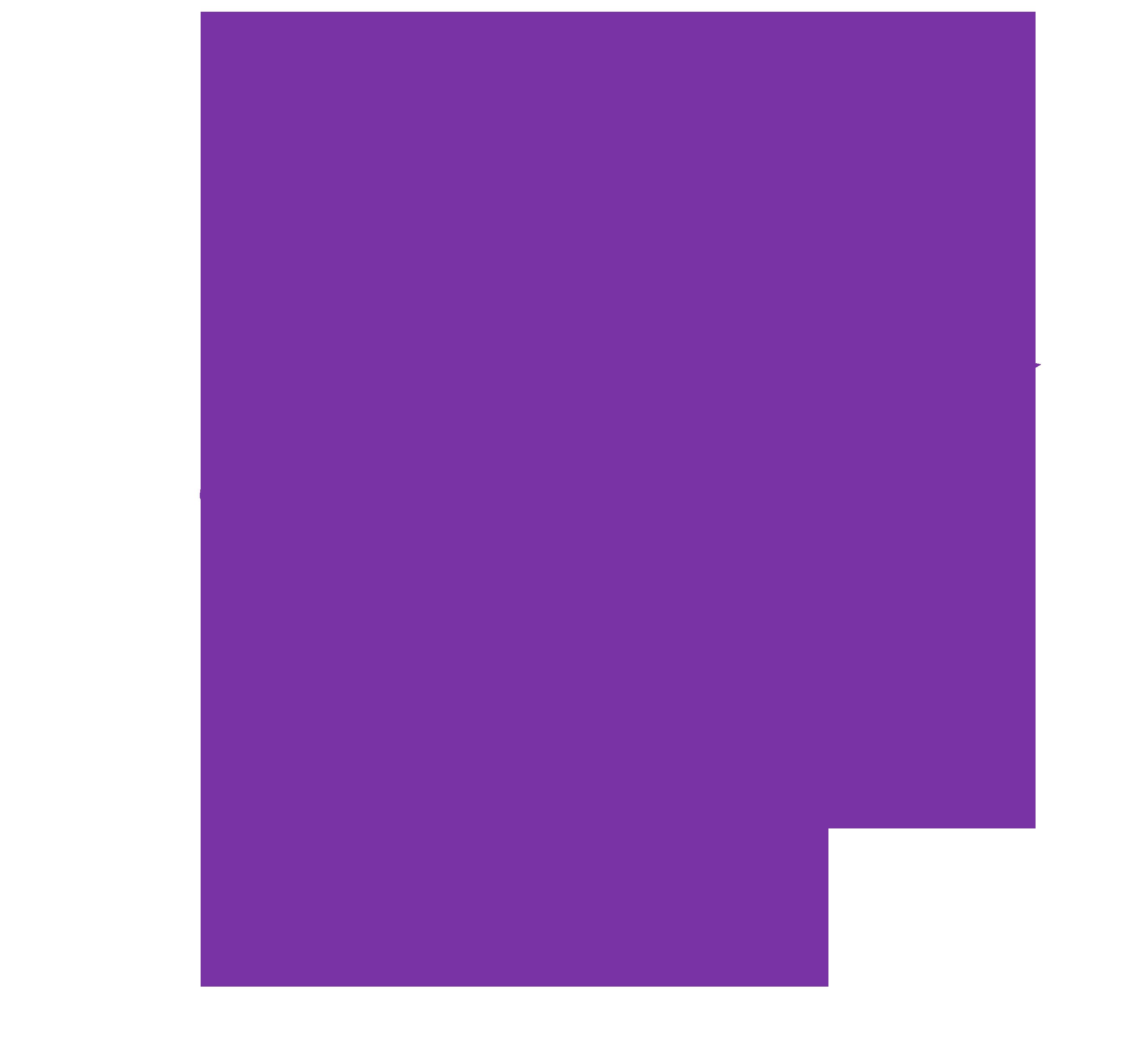 Kamen Rider Genm Logo By Raidenzein On DeviantArt