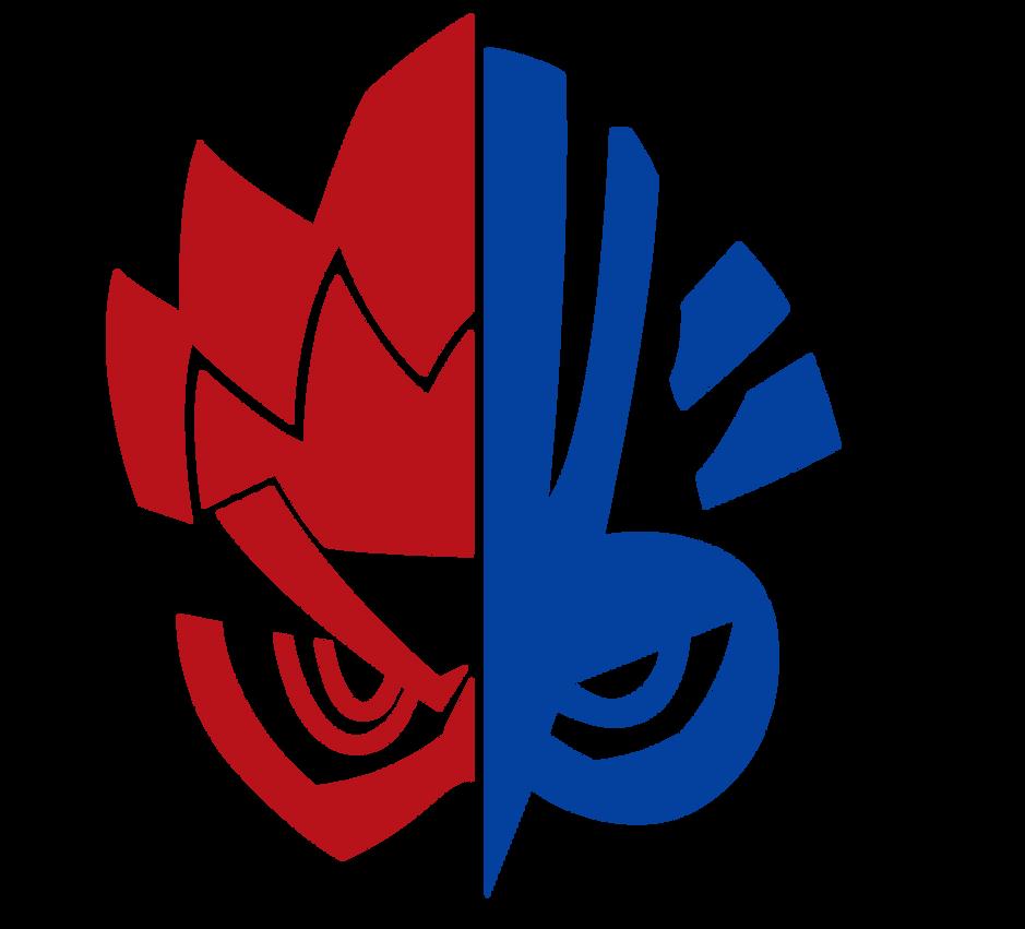 Kamen Rider Para-DX Logo By Raidenzein On DeviantArt