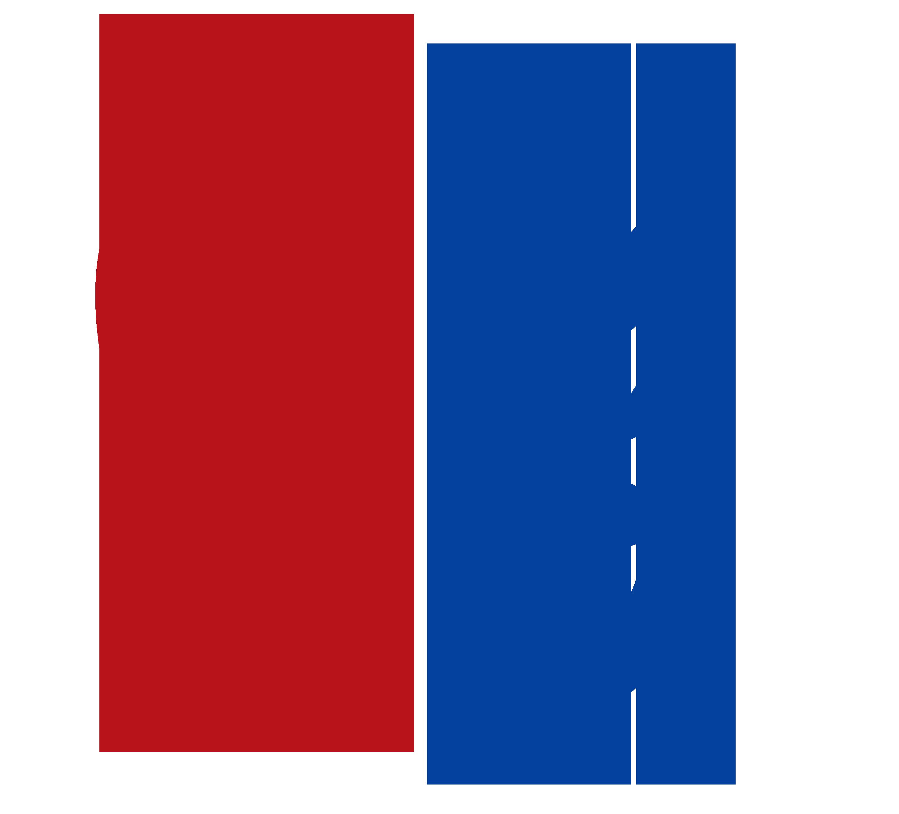 kamen rider para dx logo by raidenzein on deviantart kamen rider para dx logo by raidenzein