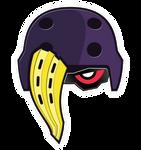 Kamen Rider Snipe Symbol