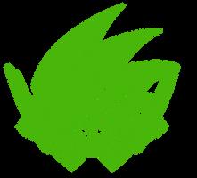 Kamen Rider Cronus Logo