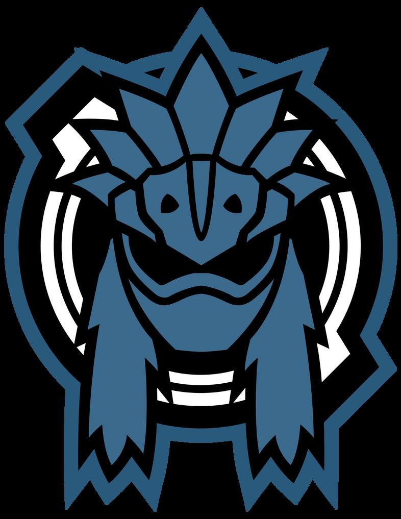 gashat hurricane ninja logo by raidenzein on deviantart rh raidenzein deviantart com ninja logo inspiration ninja logo game