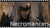Mannimarco Stamp Necromancers by xxxGravemindxxx