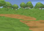 100 Acre Woods DL