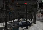 DMC Fortuna Streets DL