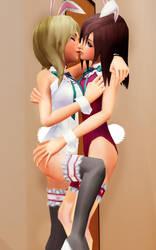 NamKai Play by Reseliee