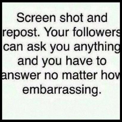 Why not? by Kohaku-Ume