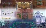 Zido's Old Mansion Pack DOWNLOAD
