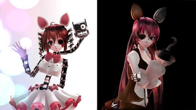 http://orig04.deviantart.net/f3ae/f/2015/134/6/c/_mmd__why_did_you_replace_me_____foxy_and_mangle_by_xxdaburuxx-d8tc4if.jpg
