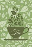 Wanna tea?