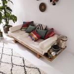Minimal sofa
