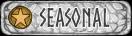 Seasonal by TheNook