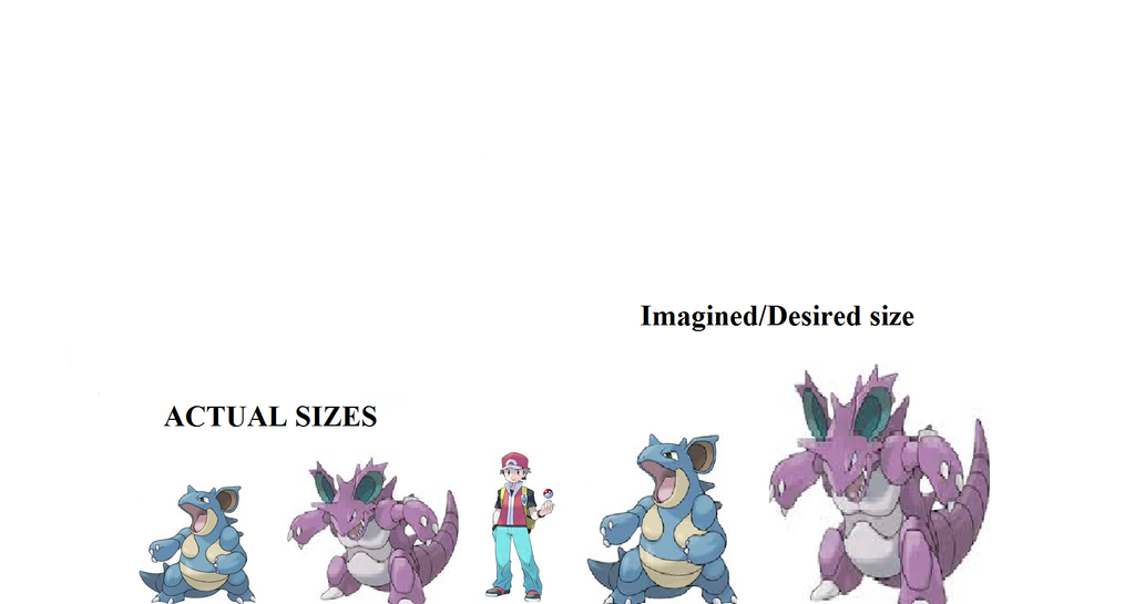 how to get nidoking fire red