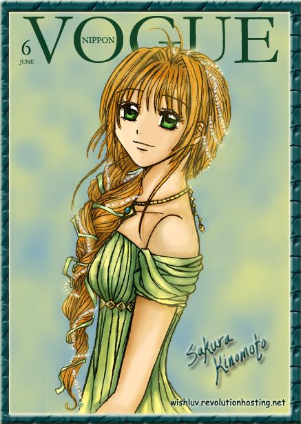 wishluv's Profile Picture
