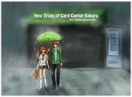 Umbrella1 by wishluv