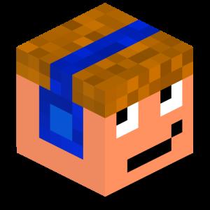 mcrocks999's Profile Picture