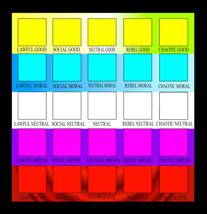 blank alignment chart tomi crewpulse co