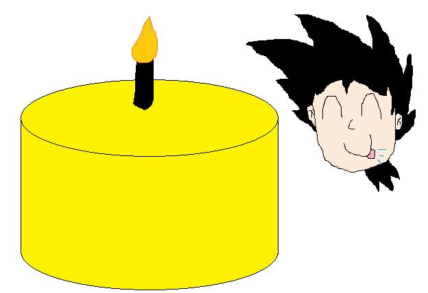 Birthday Gift For Yojama By Boogeyboy1-db0vgug by Yojama