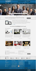 Ultimate - Multi Purpose Responsive HTML Templat