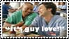 Guy Love... by itwasacommonstory