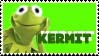 KERMIT by itwasacommonstory