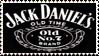Jack Daniels by itwasacommonstory