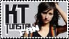 KT Tunstall....... by itwasacommonstory