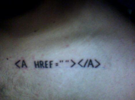 .::Nuevo Tattoo::.