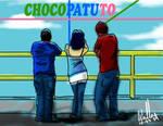 .::Chocopatuto::.