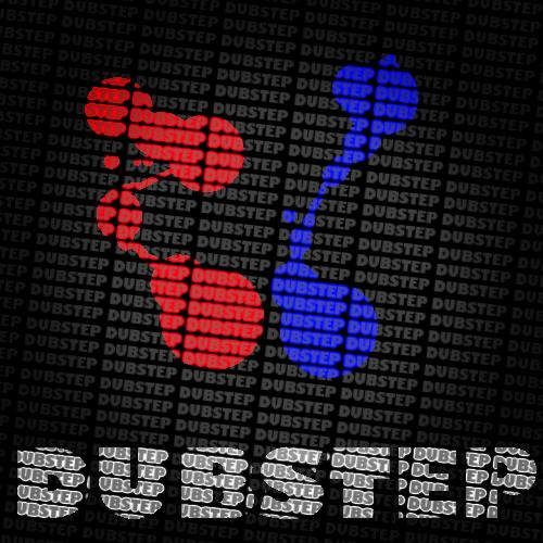 DUBSTEP CD Cover by RAMDESIGNS on DeviantArt