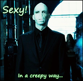 Lord_Voldemort_is_sexy_by_Marlowlover.jp