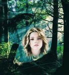 Twilight'd by Artish-Calamity