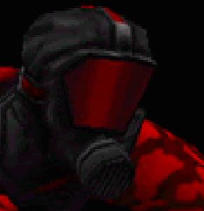 aVirtuousPyromaniac's Profile Picture
