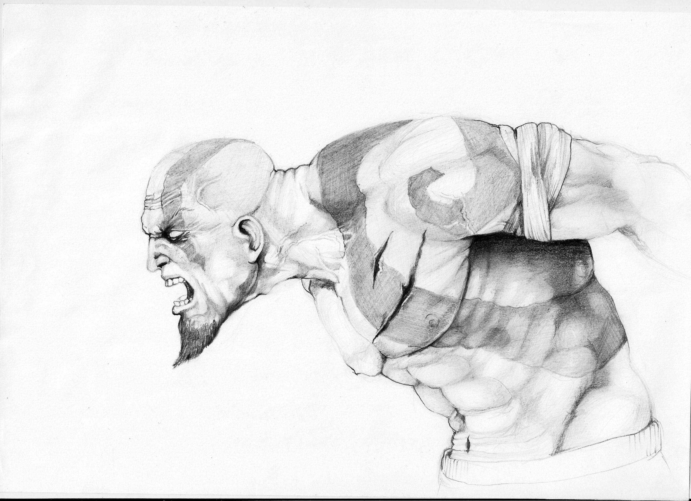 kratos_by_er7n.jpg