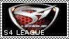 S4 League Stamp by MirrorIllusion