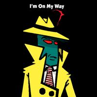 G-Man Tracy by GeorgetheG-Man