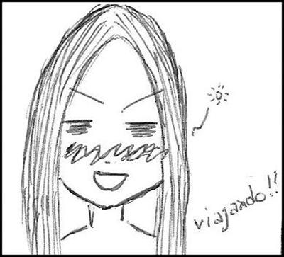 Camila-chan's Profile Picture