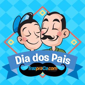 Logo by trazpraca