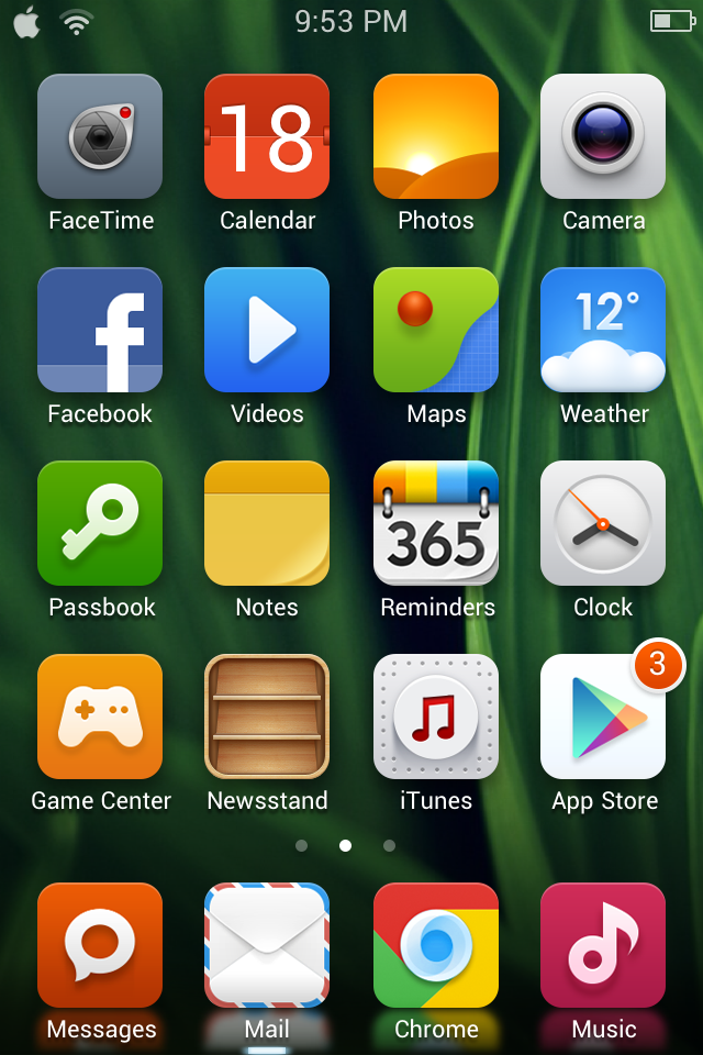 my_current_ipod_touch_layout_by_link6155-d65sqa0.png