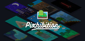 Pixhibition for Android