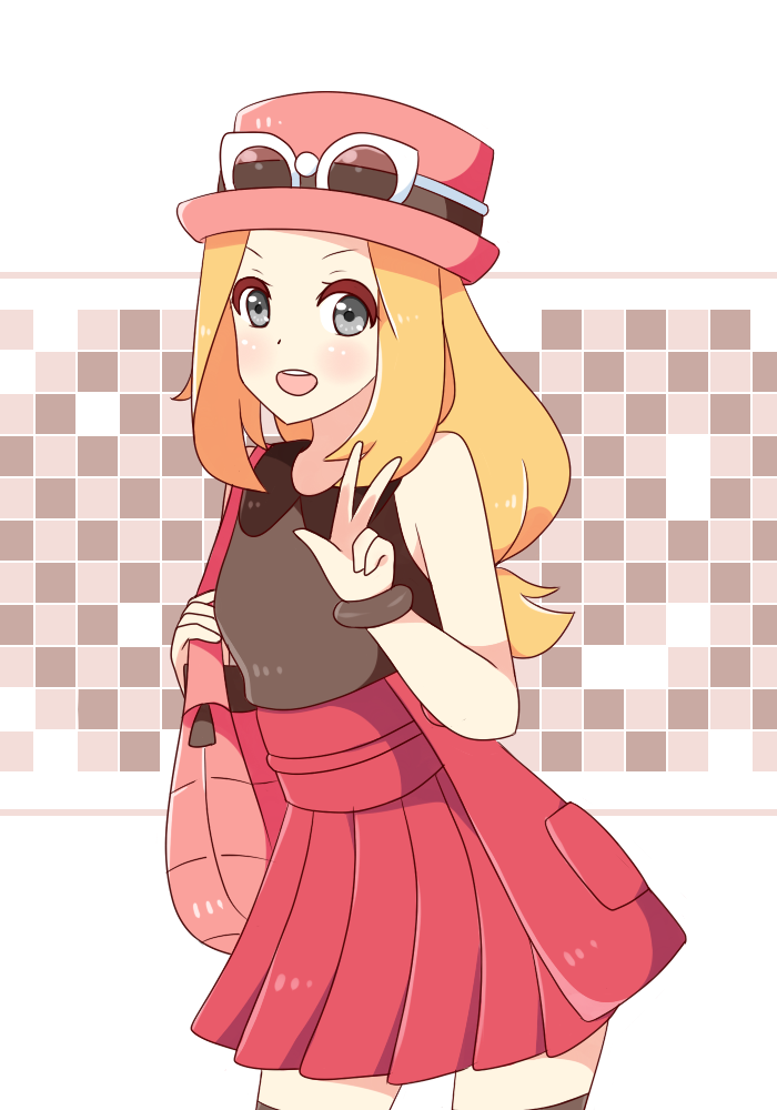 XY Trainer by TheSoundOfFreedom