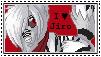Jiro Stamp- by ParanoidGhost