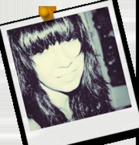 comitee's Profile Picture