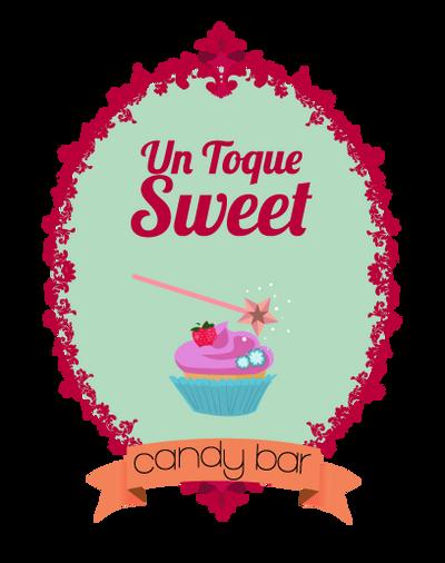 Un toque sweet imagen by comitee