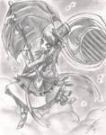 Lolita Dreamland