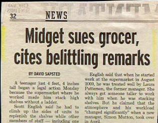 [Image: midget_humor_funny_headline_by_hootles-d9altkt.jpg]