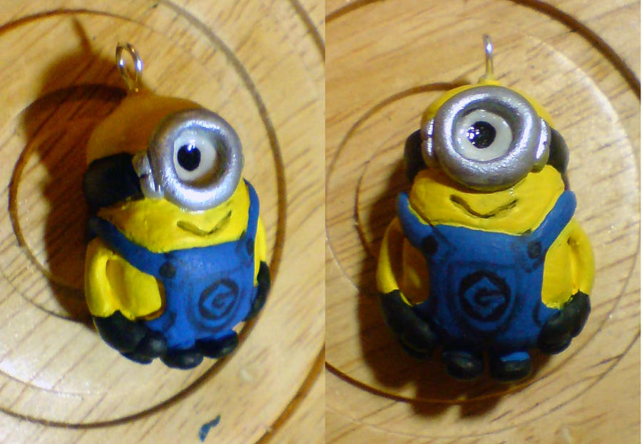 Minions Despicable Me Pics. Minions+despicable+me+