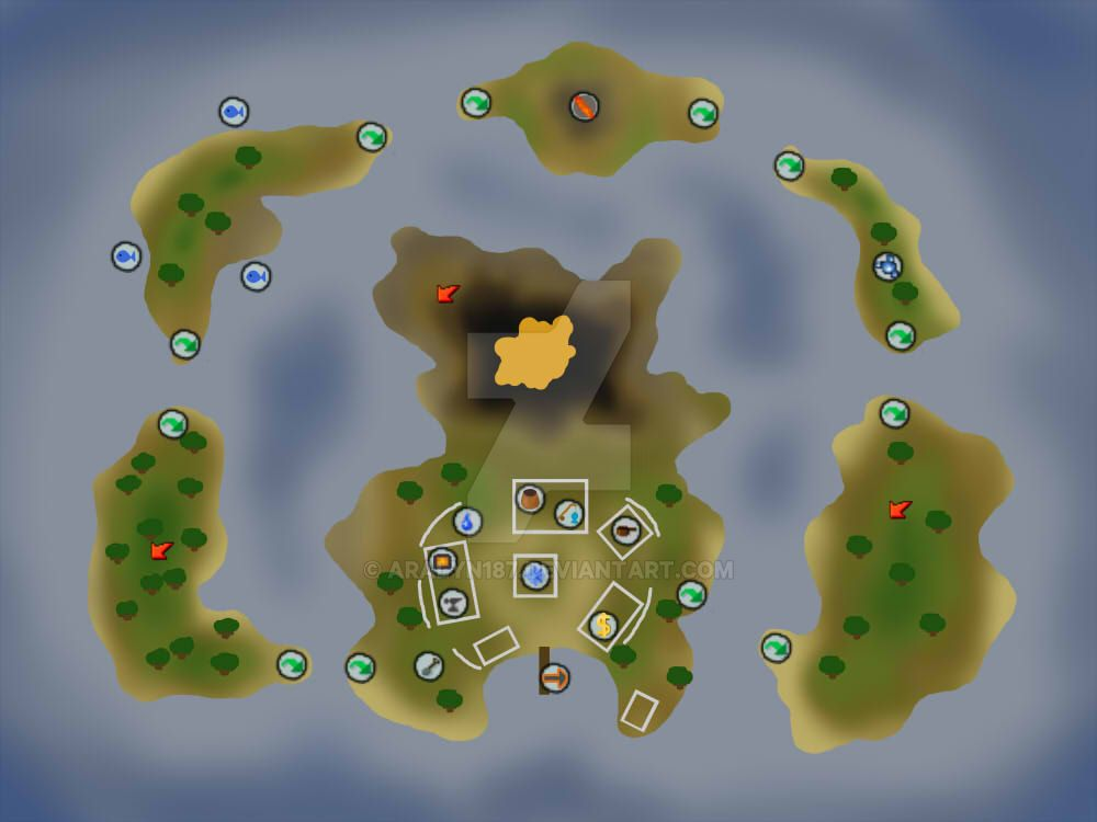 Ring Of Pursuit Runsecape