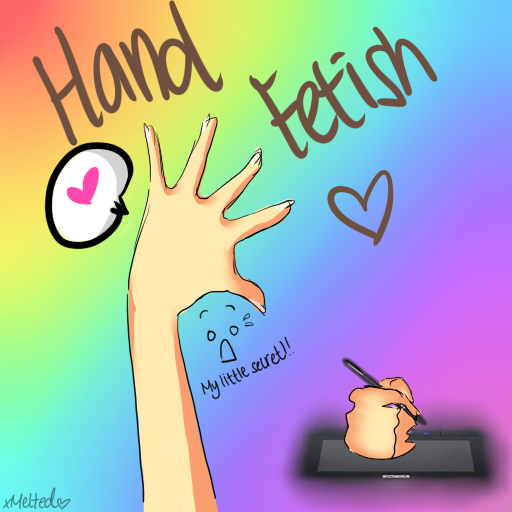 Hand_Fetish_by_xMelted.png
