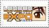 MCM Expo Stamp by razorviolet
